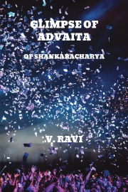 Glimpses of Advaita