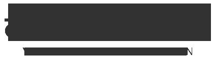 manblunder logo