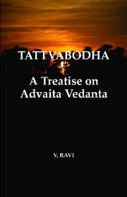 TATTVABODHA